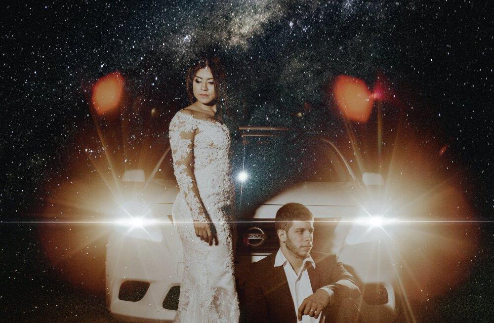 ТОП-3 самых идеальных сочетания знаков Зодиака для брака