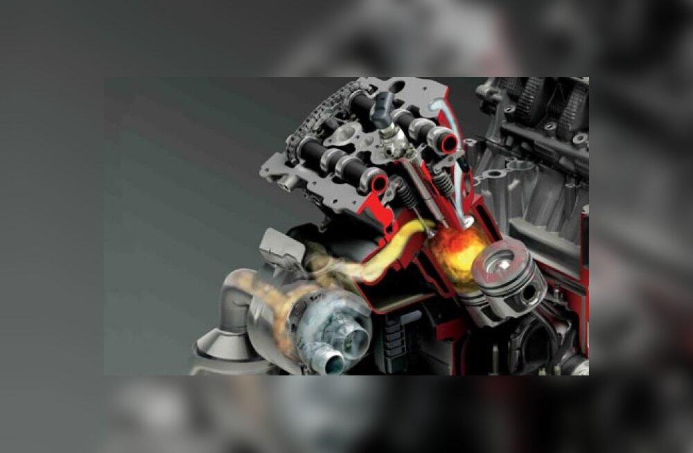 Parimad nõksud diiselmootoriga auto kergeks käivitamiseks külmaga