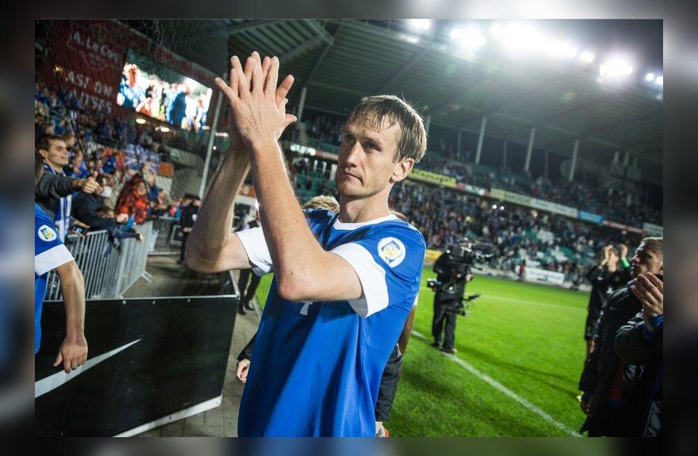 Eesti vs Holland