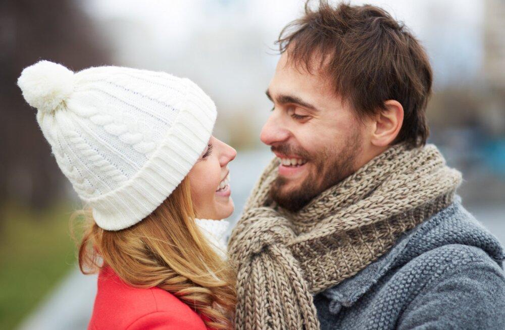 Naised: 11 asja, mis iga mehe vastupandamatult seksikaks muudavad