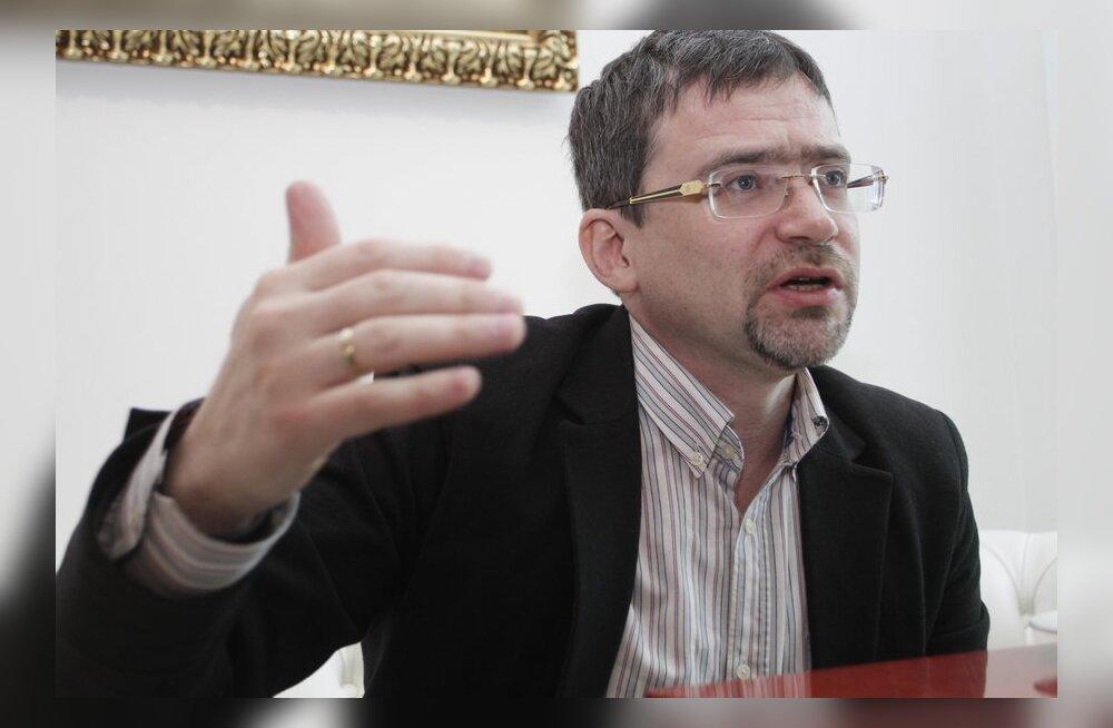 Гендиректор ВЦИОМ: российская душа — широкая, и это громадная проблема нашего национального характера