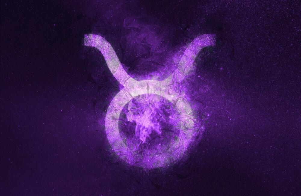 Naisteka 2021. aasta horoskoop SÕNNIDELE | Edukaks kujuneb uus aasta Sõnnidele, kes ümbritsevad lähedasi hoole ja armastusega
