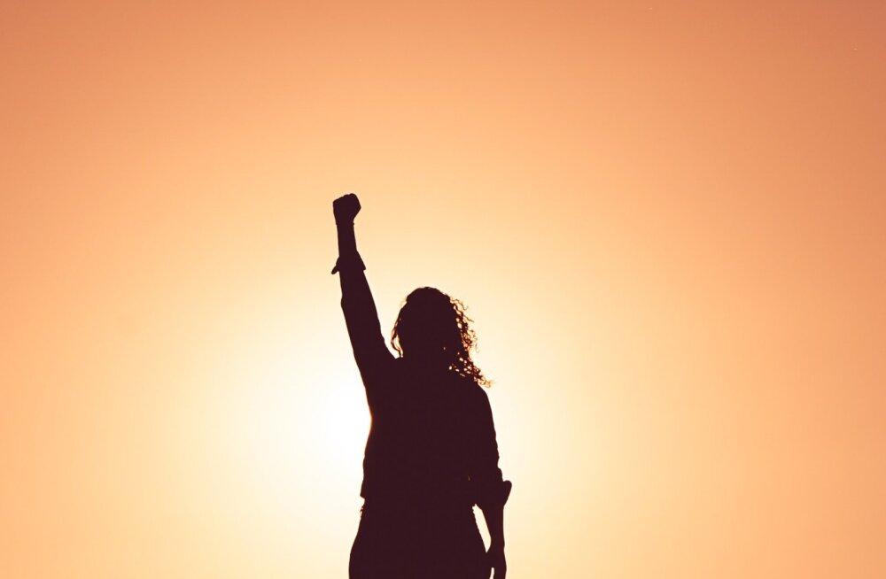 HOROSKOOP | Avaldame 5 tähemärki, kes on nii tugeva iseloomuga, et hakkavad varsti maailma muutma