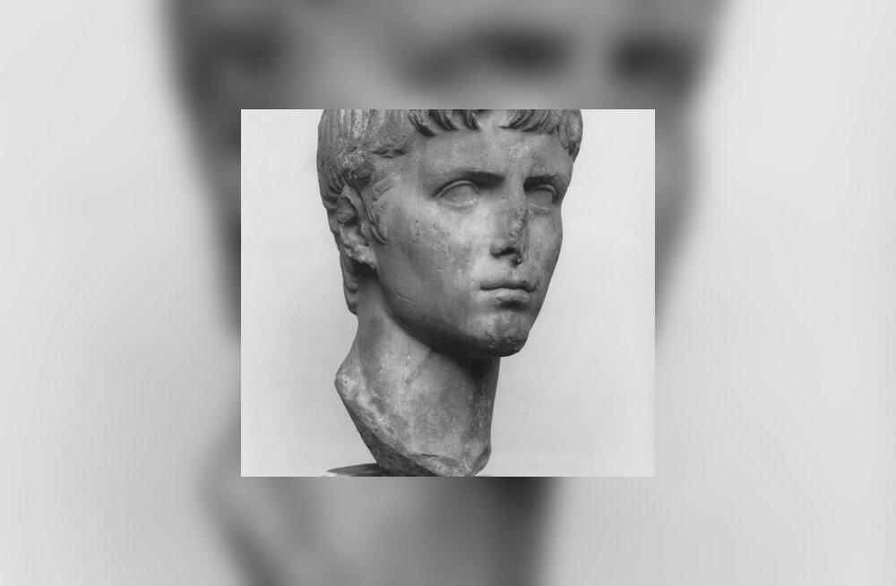 """HÕFFil näeb ärakeelatud šokifilmi """"Caligula"""""""