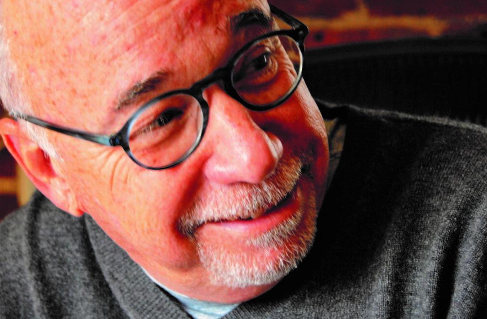 Bob Hoffman: 88% juhtudel on sotsiaalmeedias turundamine raiskamine
