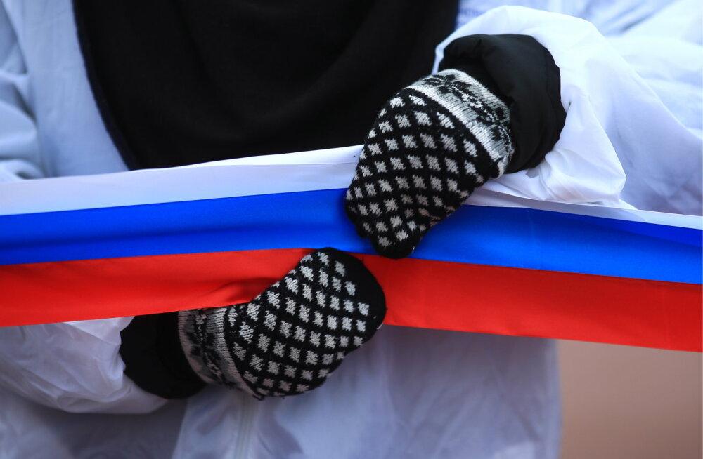 Salapärane Venemaa ärimees on ostnud Lätis kõvasti kummalist kinnisvara