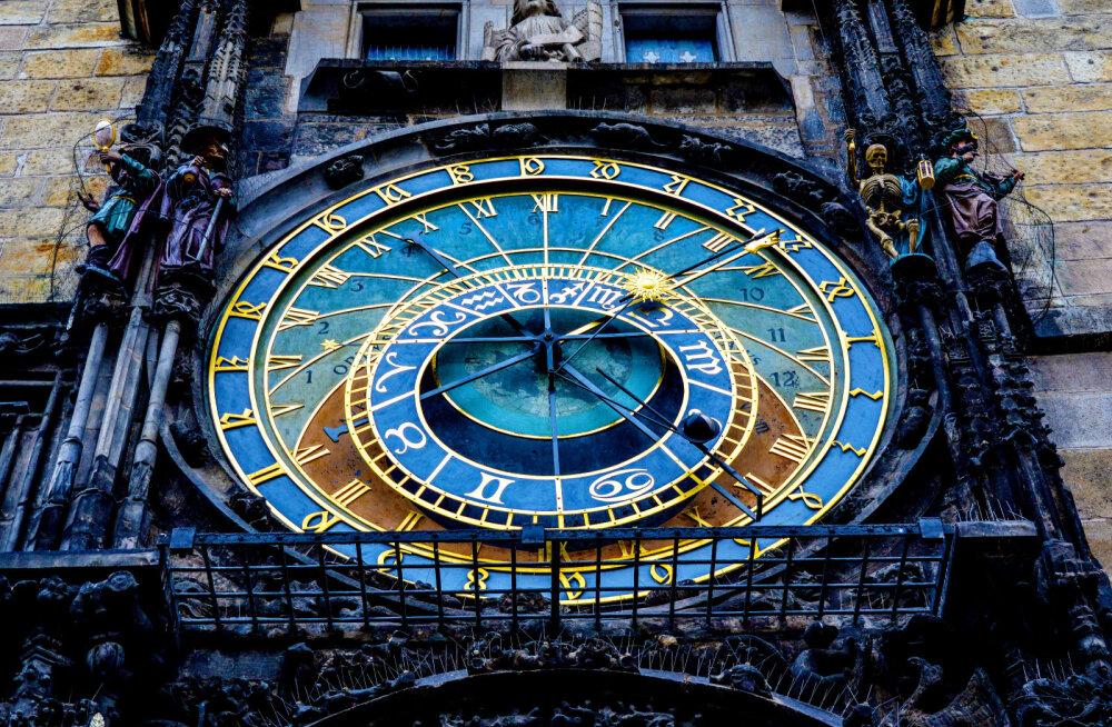 10 самых точных слов о вашем знаке Зодиака