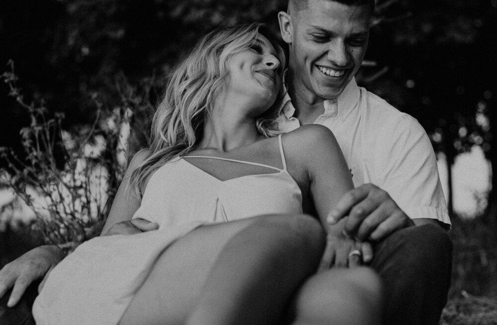 Soovitus naistele: ole vallaline seni, kuni kohtad meest, kes teeb sinu heaks neid 70 asja