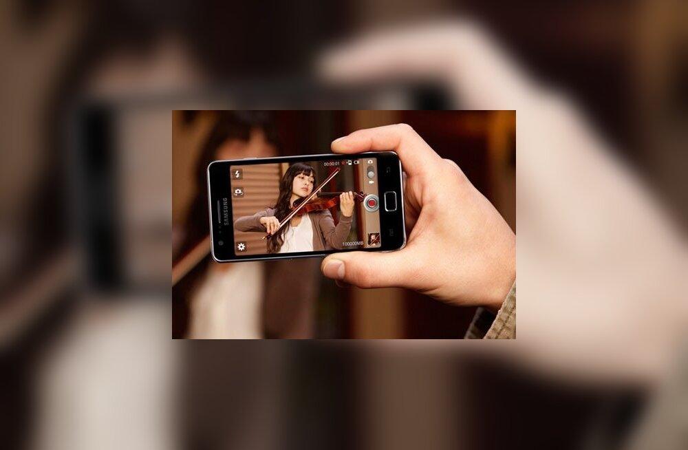 Samsung-Galaxy-S-II_8