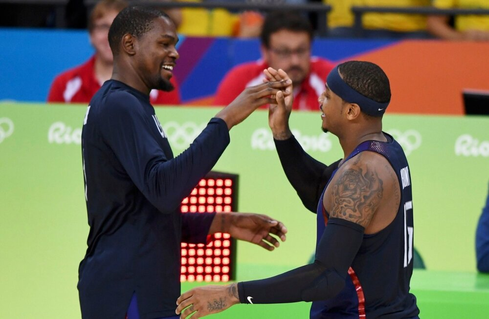 OLYMPICS-RIO-BASKETBALL-M