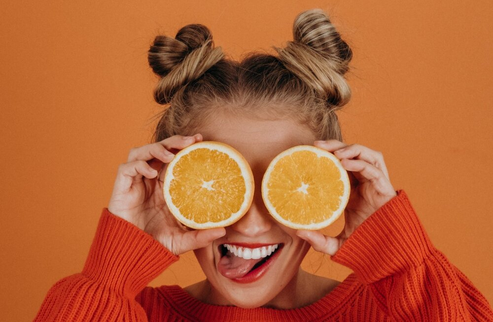 Оранжевый уровень опасности: чем вреден и полезен апельсин