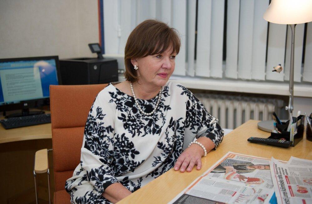 Heljo Pikhof