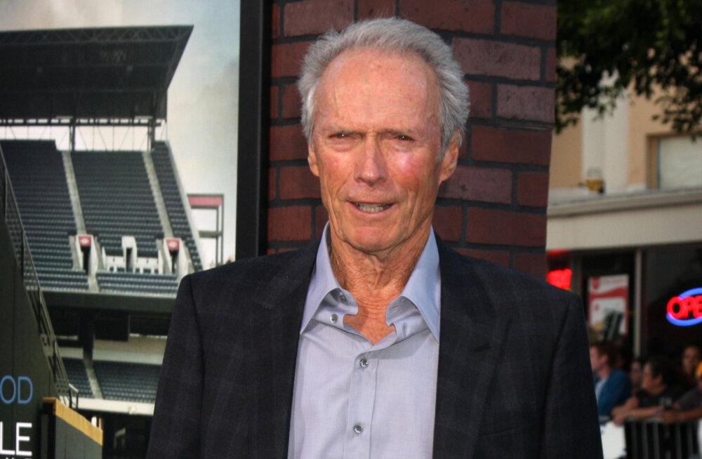 Clint Eastwoodi sügavamõttelised tsitaadid elust ja õnnest