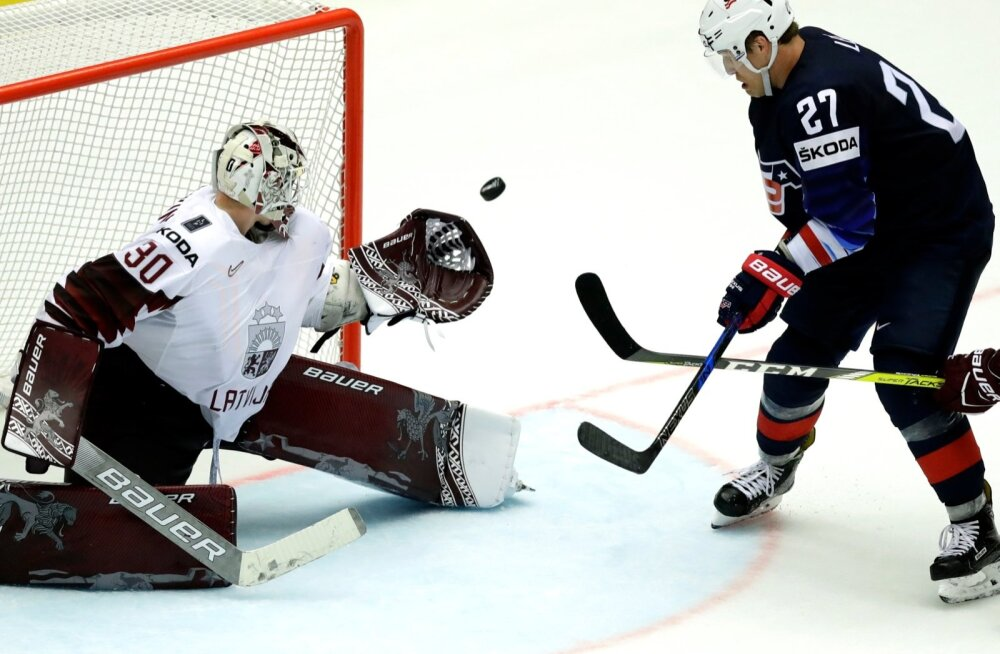 HOCKEY-WORLD-USA-LAT/