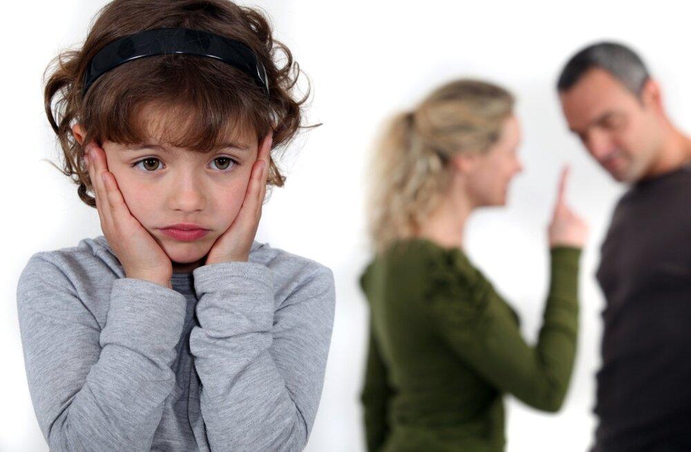 7 случаев, когда любовь к ребенку разрушительна