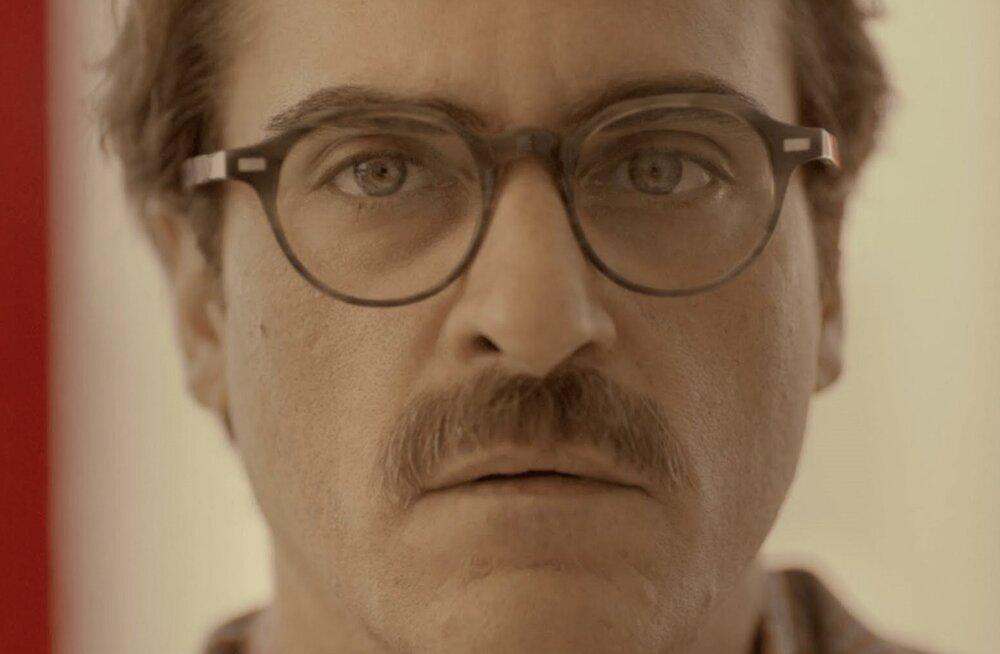 Viis filmi, mida hipsterid armastavad