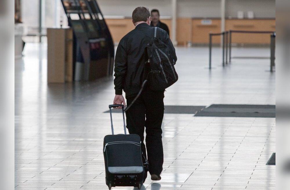 Ära venita: reisikindlustus ei hakka kehtima samal päeval