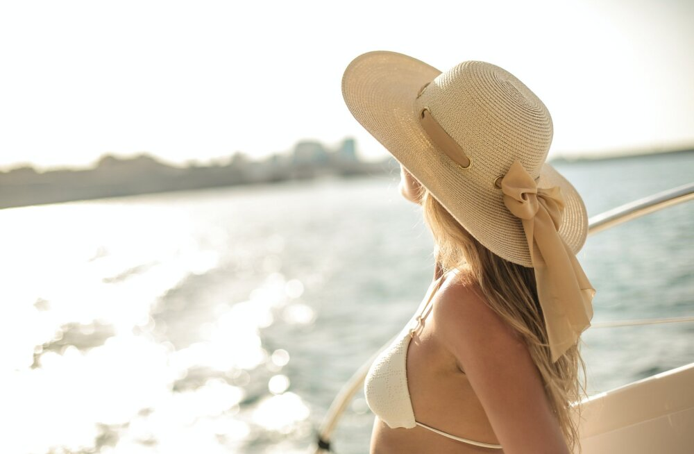 Почему этим кризисным летом нам всем обязательно нужно в отпуск? Объясняет психолог