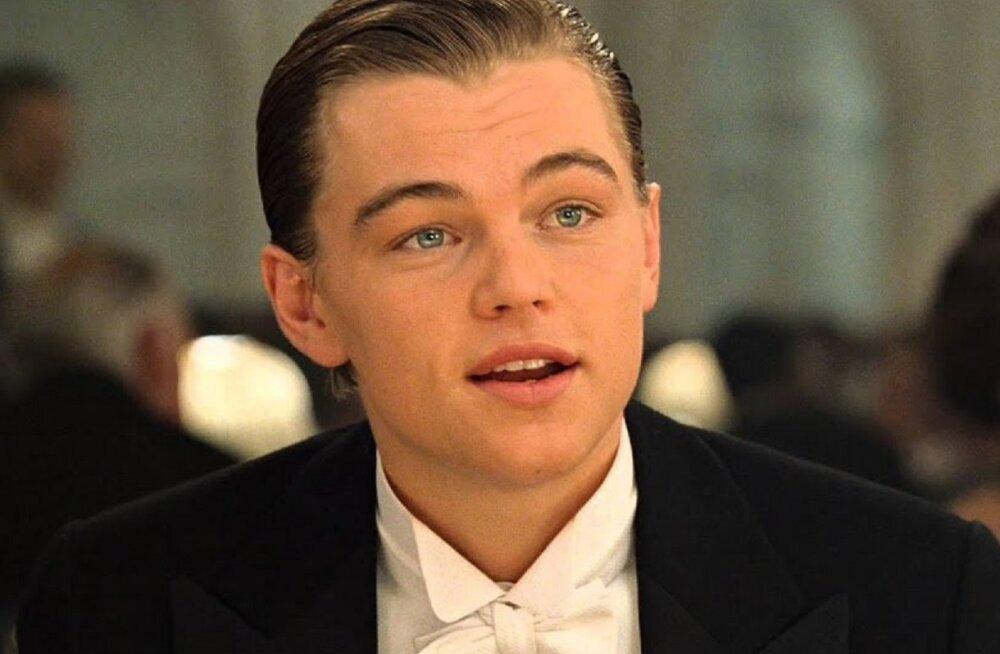 7 põnevat ja kurba lugu Titanicu ellujäänutest, kellest saaks ka filmid teha