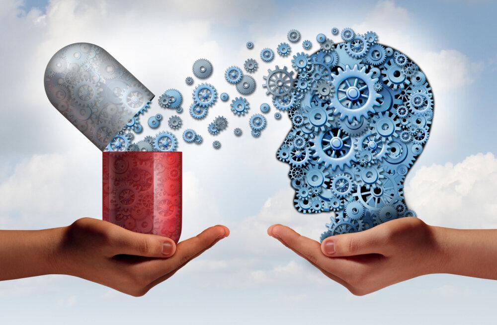 Kas aju saab vaktsineerida vale info vastu?