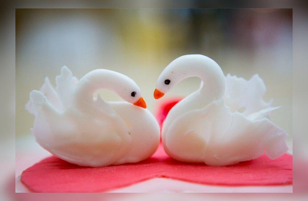 Как сохранить любовь на всю жизнь. 11 секретов