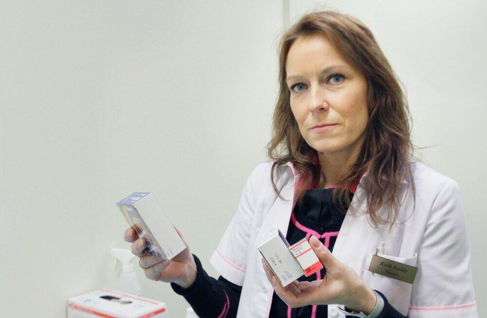ONLINE-INTERVJUU | Perearst vastab küsimustele, mis puudutavad piirangute leevendamist tervishoius