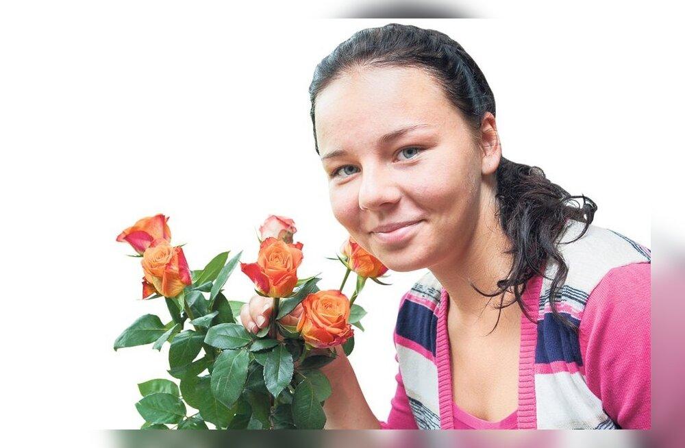 Daisy Kudre