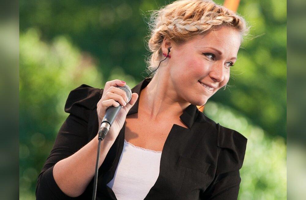 Tallinn Music Week teatas esimesed 44 artisti