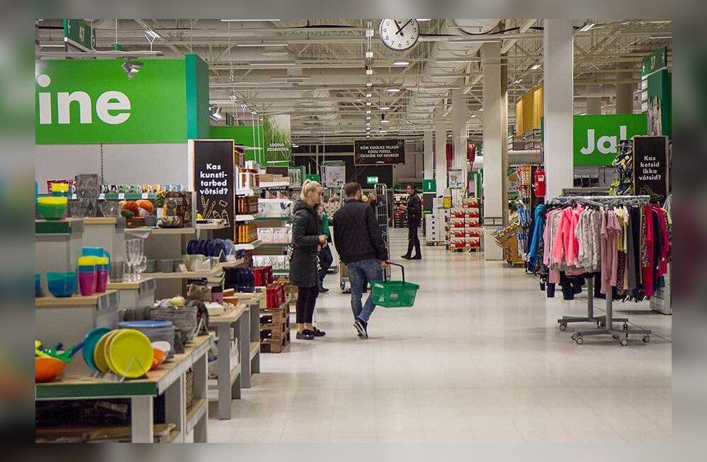 Ночная жизнь: круглосуточный супермаркет, спортзалы, библиотека, продажа цветов — куда податься ночью в столице с пользой для дела