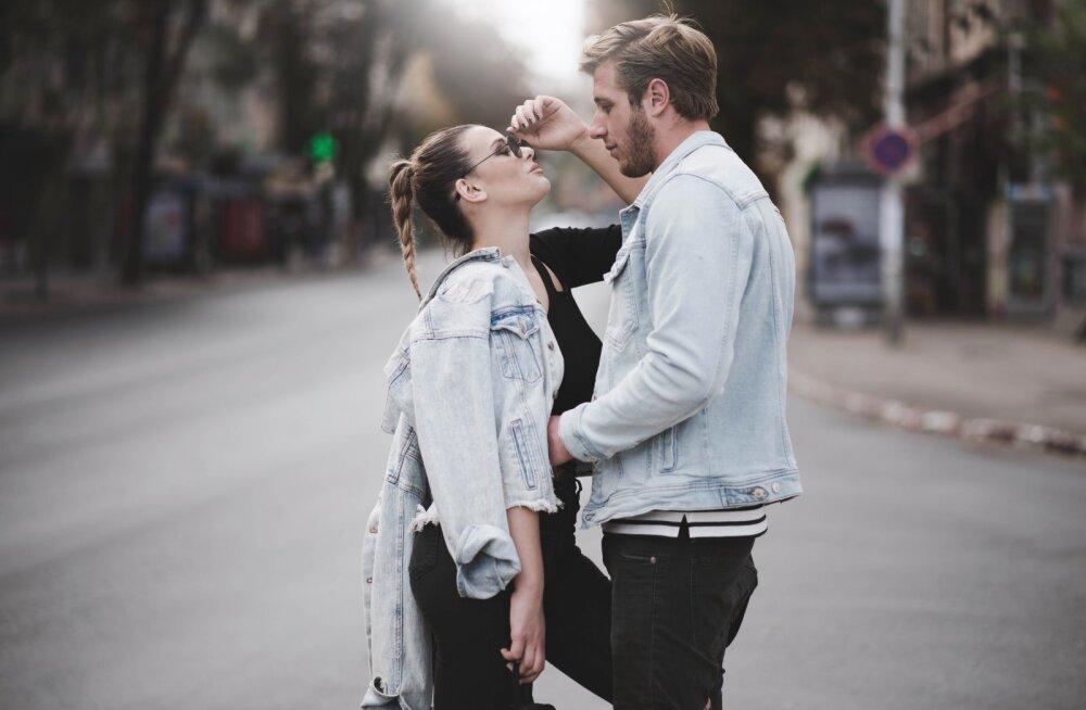 Mida suhtenõustamisele jõudnud mehed terapeudile oma naiste kohta räägivad?
