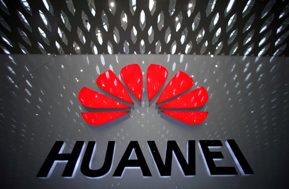 Soome kavandab Hiinaga ühist andmesidekaablit