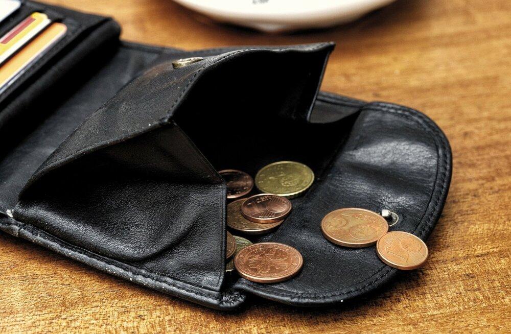 SUVISED SÄÄSTUNIPID | Kuidas puhkusereisil kulud kontrolli all hoida?