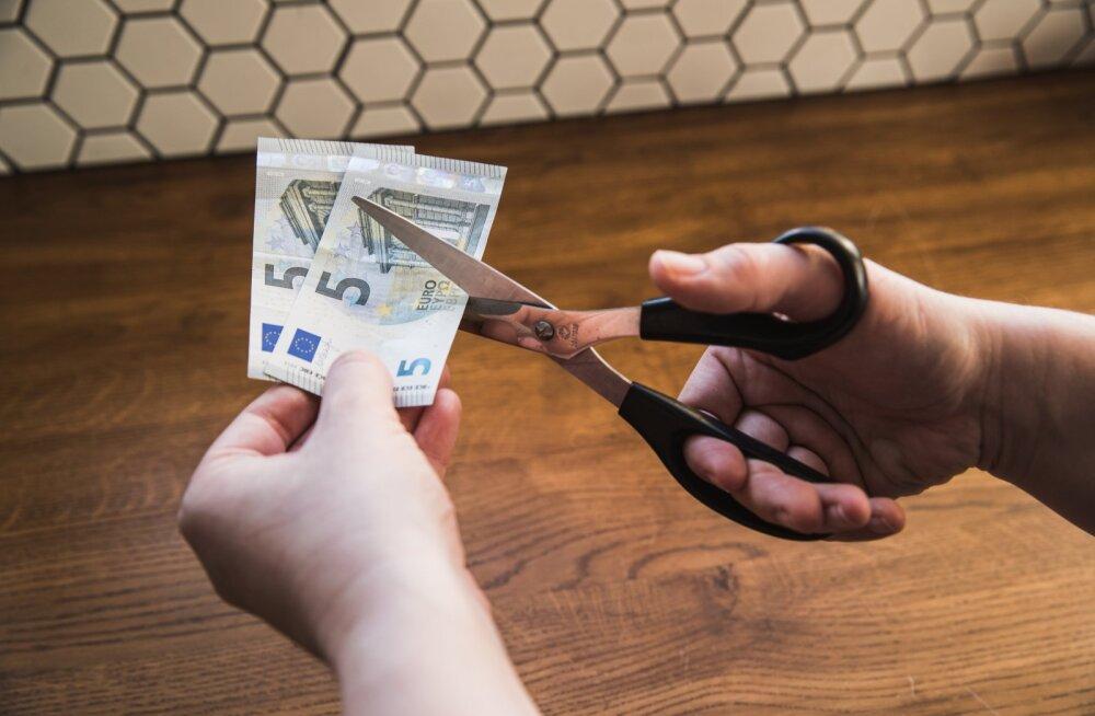 Palgakärped