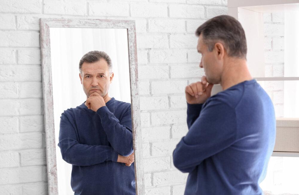 Lahutatud mees avaldab neli kõige suuremat viga, mida ta oma abielus tegi ja siiralt kahetseb