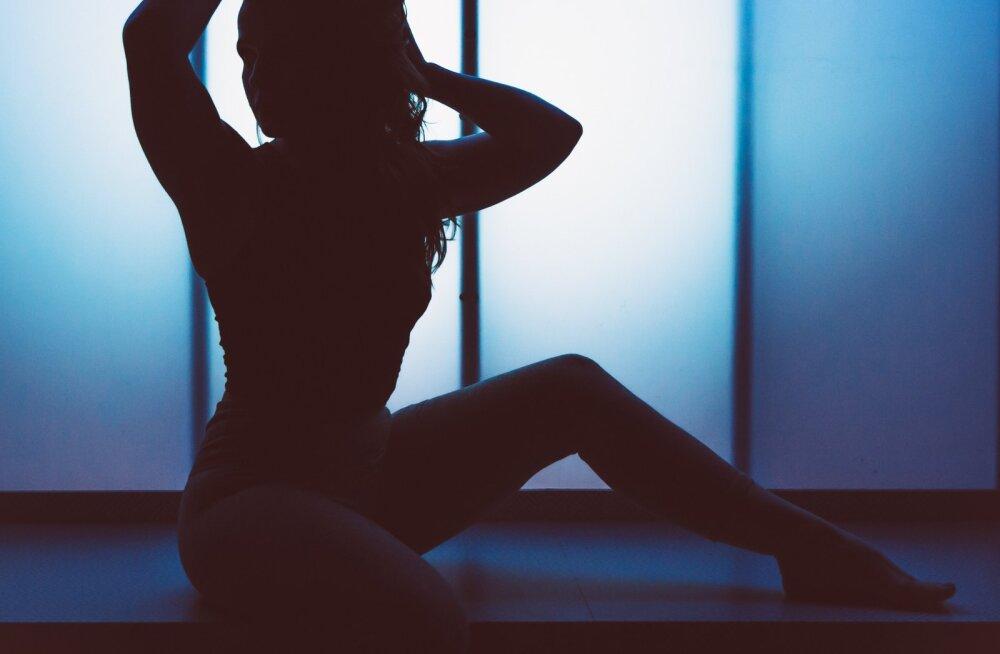30 seksinippi, mida iga naine peaks enne 30ndat sünnipäeva ära proovima