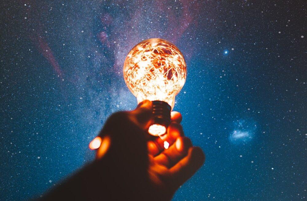 Ретроградный Меркурий летом 2020 года: влияние на знаки Зодиака