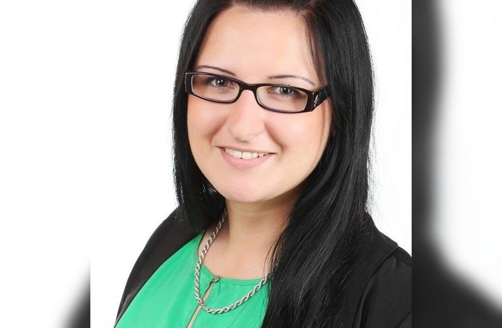 Julianna Jurtšenko