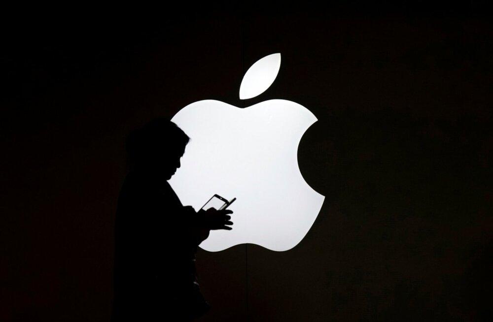 Apple kinnitas: Meltdown ja Spectre mõjutavad ka meie seadmeid