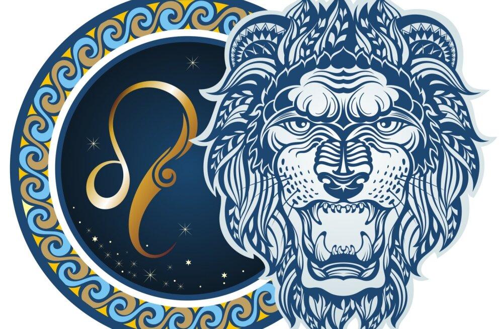 SUUR 2019 AASTA INDIA HOROSKOOP | Mis ootab saabuval aastal ees Lõvi kuumärki?