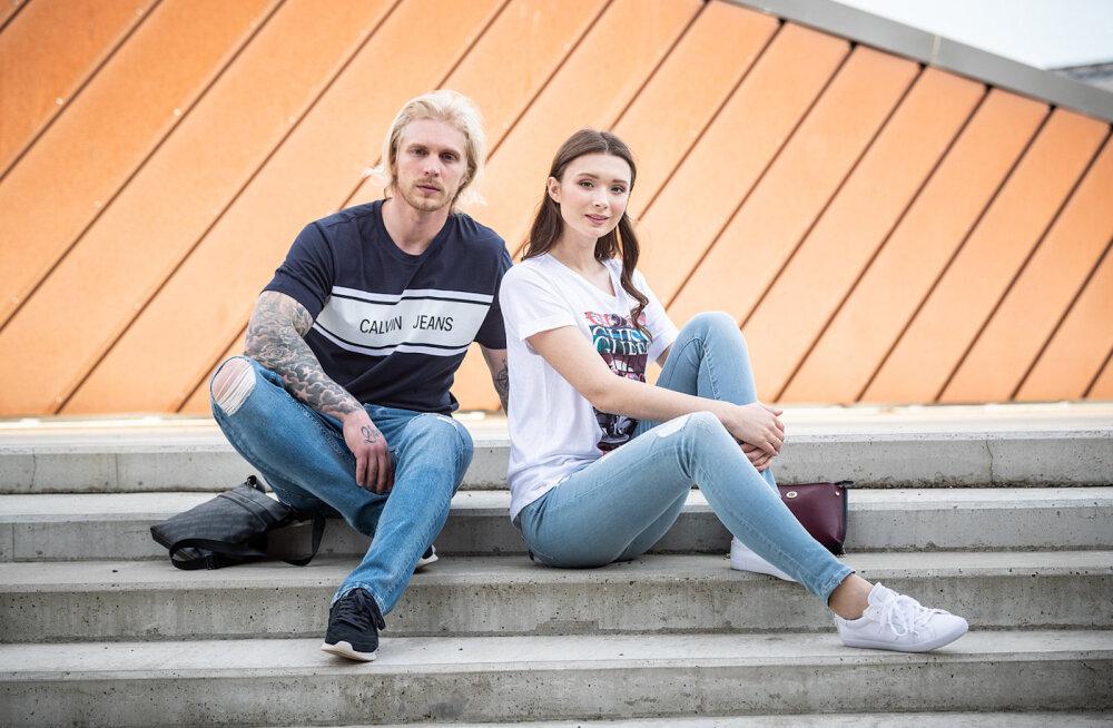 <em>Outlet</em>'i-fännide paradiis. Kust saab Eestis odavaid ja stiilseid brändiriideid?