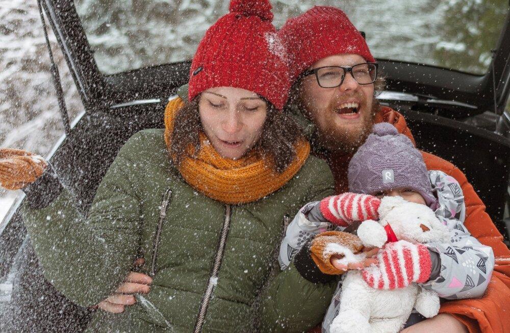 HOROSKOOP | Neid 3 tähemärki ootab ees fantastiline detsembrikuu