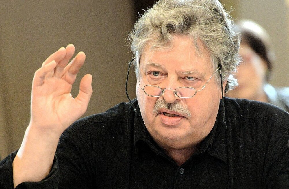 Peter Schulze