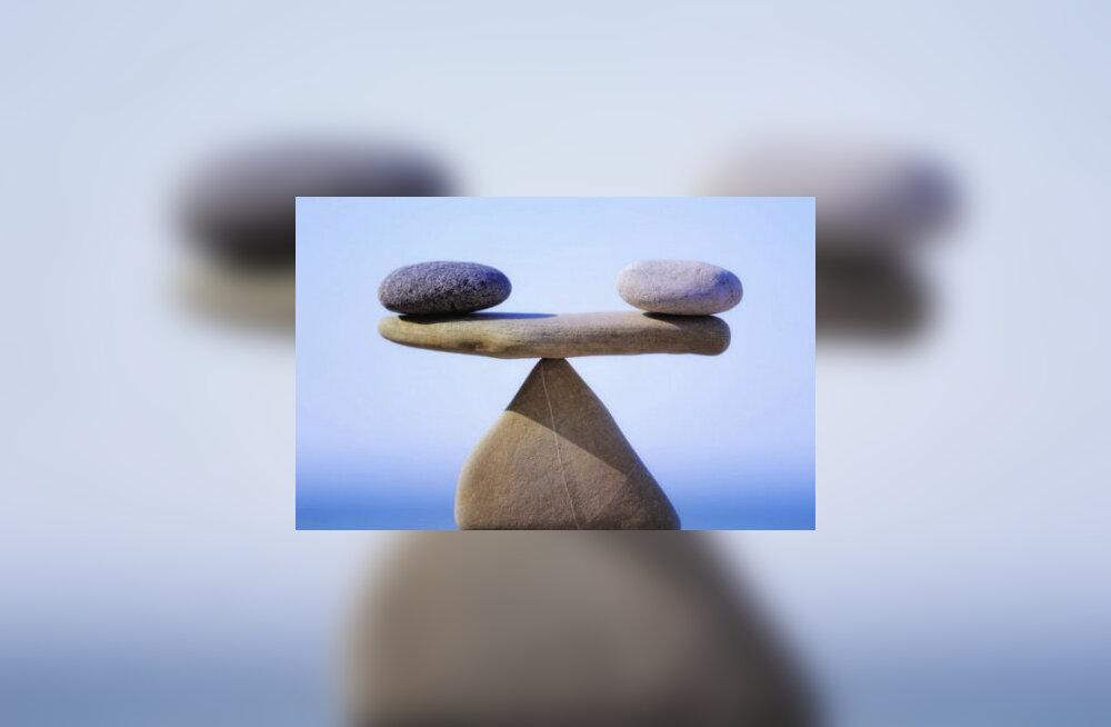 Meditatsioon on suurepärane loomulik ja tasuta vastumürk maailma haaranud stressiepideemiale