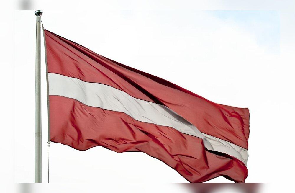 Läti väljub lõpuks ometi kriisist
