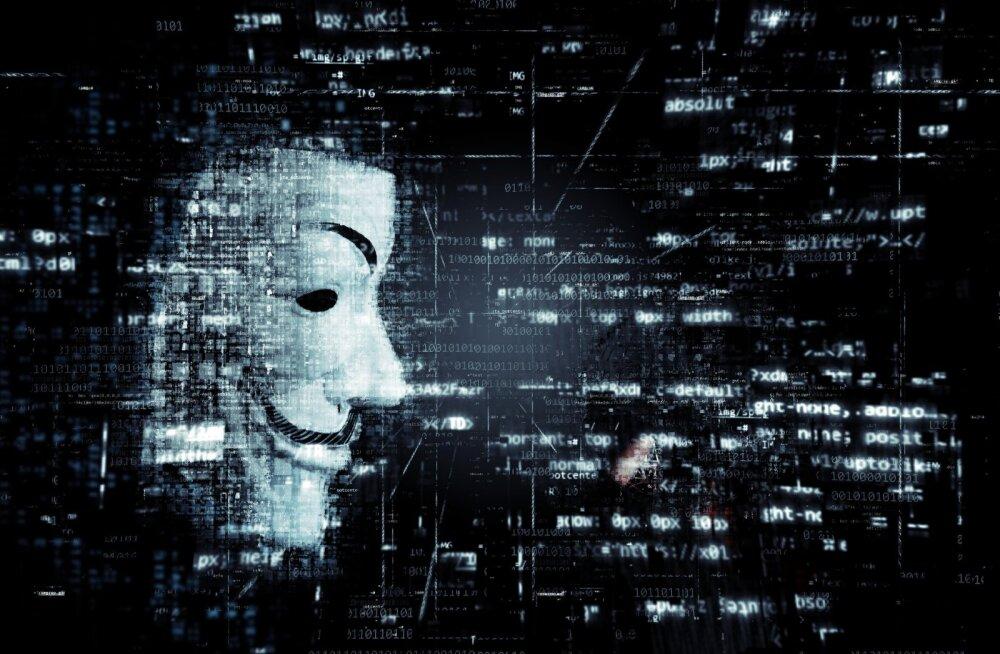 Kes on Satoshi Nakamoto? Bitcoini looja võimalikud kandidaadid