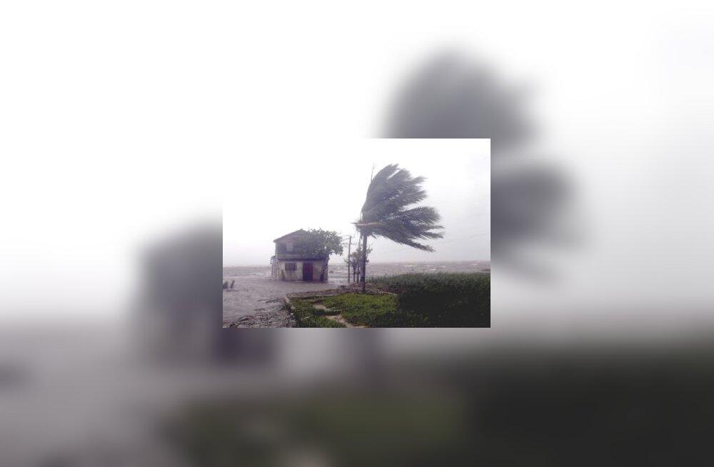 Orkaan Ivan