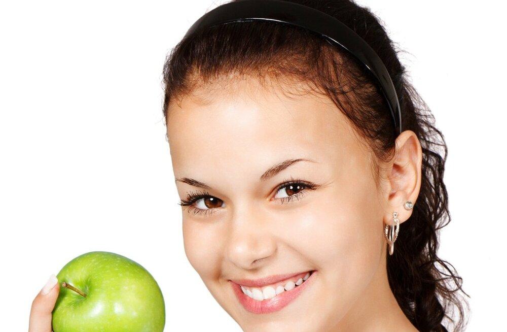 Самые вредные женские пищевые привычки с точки зрения диетологов