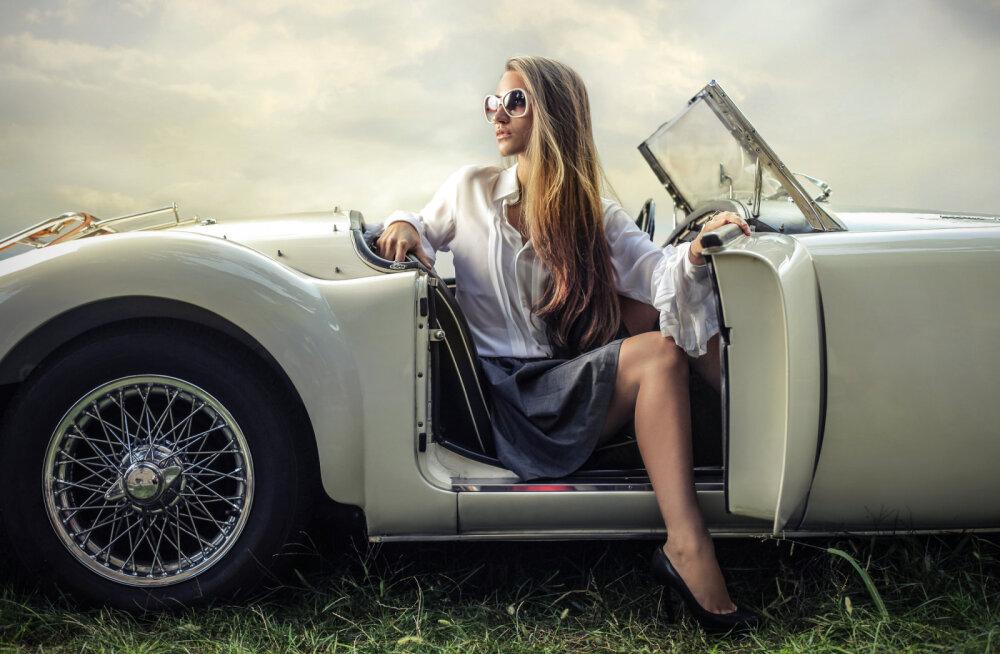 Suhe küllusega: kuidas lubada rahal oma ellu tulla?
