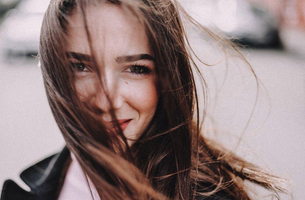 """""""Морщинки — наша душа, их надо любить!"""" Журналист JANA сходила на модный хиромассаж и рассказала, что это такое"""