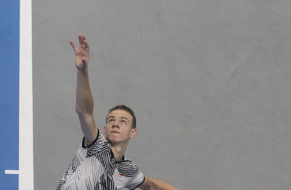 Daniil Glinka